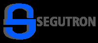 Puertas de Seguridad Bogotá | Cajas fuertes | Cerrajeros… SEGUTRON